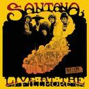 Live At The Fillmore - 1968 (Live) thumbnail