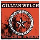 Black Star thumbnail