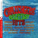 Challengers' Greatest Hits (Digitally Remastered) thumbnail