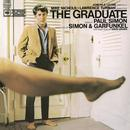 The Graduate thumbnail