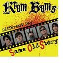 Same Old Story thumbnail