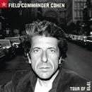 Field Commander Cohen (Live) thumbnail