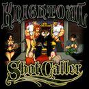 Shot Caller thumbnail