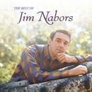 The Best Of Jim Nabors thumbnail