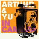 In Camera thumbnail