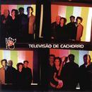 Televisao De Cachorro thumbnail