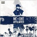Affiliated (Explicit) thumbnail
