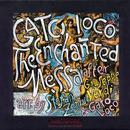 Gato Loco: The Enchanted Messa thumbnail
