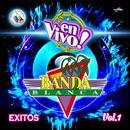 Exitos Vol. 1. Música De Guatemala Para Los Latinos (En Vivo) thumbnail