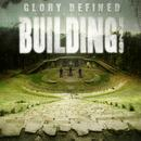 Glory Defined:The Best Of Building 429 thumbnail
