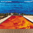 Californication (Deluxe Version) thumbnail