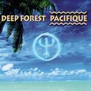 Pacifique thumbnail