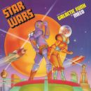Music Inspired By Star Wars And Other Galactic Funk thumbnail