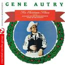 His Christmas Album (Digitally Remastered) thumbnail