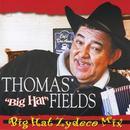 Big Hat Zydeco Mix thumbnail
