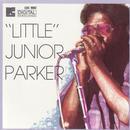 Little Junior Parker thumbnail