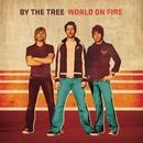 World On Fire thumbnail