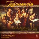 Resonancia thumbnail