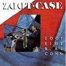 Zoot-Case thumbnail