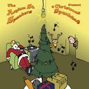 A Christmas Spanking thumbnail