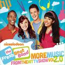 The Fresh Beat Band Vol 2.0: More Music From The Hit TV Show thumbnail