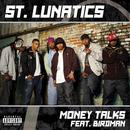 Money Talks (Single) (Explicit) thumbnail