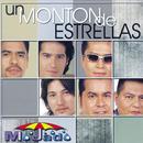 Un Monton De Estrellas thumbnail