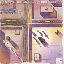 Benny Golson With Freddie Hubbard thumbnail