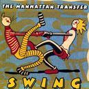 Swing thumbnail