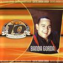 Exitos Banda Gorda thumbnail