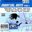 Martial Arts - Part 1 thumbnail
