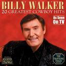 20 Greatest Cowboy Hits thumbnail