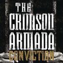 Conviction thumbnail