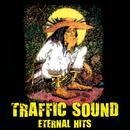 Eternal Hits thumbnail