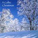 A Celtic Christmas: Carols For Celtic Band thumbnail