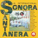 La Internacional Sonora Santanera Vol. IV thumbnail