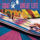 Great Life thumbnail