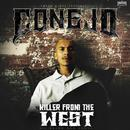 Killer From The West (Explicit) thumbnail