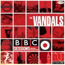 BBC Sessions & Other Polished Turds thumbnail