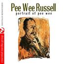 Portrait Of Pee Wee thumbnail