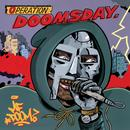 Operation: Doomsday thumbnail