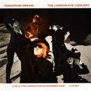 The London Eye Concert thumbnail
