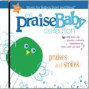 Praises And Smiles thumbnail