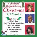 A Traditional Bluegrass Christmas thumbnail