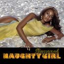 Naughty Girl / Everything I Do thumbnail