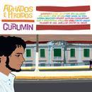 Achados E Perdidos thumbnail