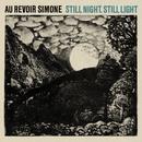 Still Night, Still Light thumbnail
