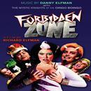 Forbidden Zone Original Motion Picture Soundtrack thumbnail