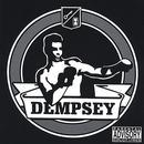 Dempsey thumbnail