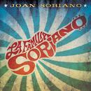 La Familia Soriano thumbnail